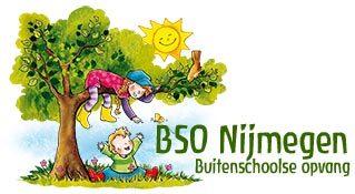 BSO Nijmegen